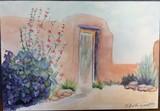 by Belinda Balaski
