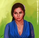 by R Kamalakkannan