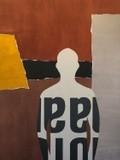by Peter de Jong