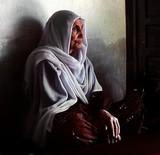 by Gianluca Di Santo