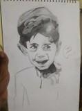 by Zuhaib  Zulifqar