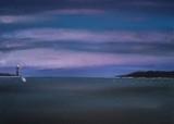 by Lynn  Taylor