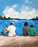 by Tammy Donaldson