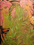 by NVJasmin Rodriguez Garcia