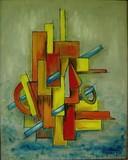 by John  Aba-Magyar