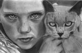 by Dalibor Tomic