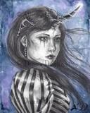 by Deanna Davoli