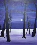 by Kathleen Davis