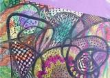 by Rainbow Faye