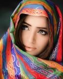 by Qaiser Taqi