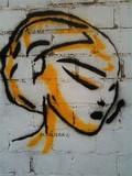 by m.taliera