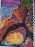 by fatima rosario