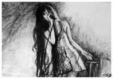 by Glenda Gallegos