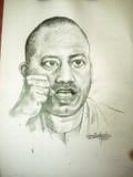 by vipin bhadauria
