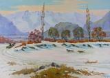 by Gevorg Avagyan
