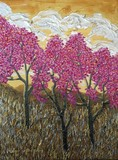 by Sharon De Vore