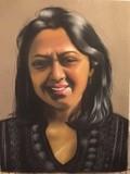 by Divya Sinha