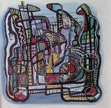 by edmilson costa artista plástico