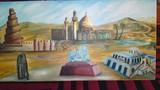 by husham khalsan