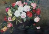 by Rozalia Toth