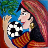 by Astha Tuladhar