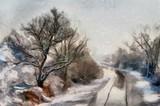 by Pavel Potocek