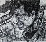 by Sourish Ghosh