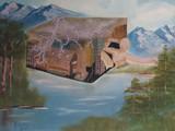 by Linda Soroka