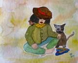 by Beatrix Jahn