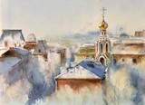 by Larisa Golec