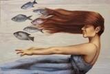 by Shima Ghasemi