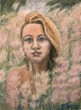 by Barbara Simcoe