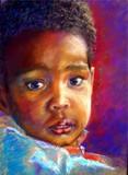 by Elizabeth Teed