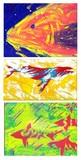by Hiroshi Taniguti