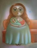 by Jarmila Sabo