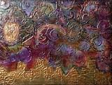 by Jo Ann Fahlman