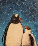 by Lucia Stewart