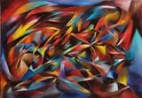 by Noah Maggio