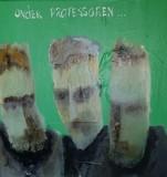 by Dr Woordelaas