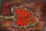 by Anelise Sabino