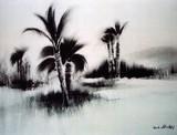by ehab lotfi