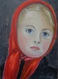 by Maria Karalyos