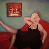 by joanne nash