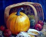 by Carolyn Taylor