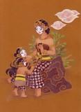 by Andhika Wijaya