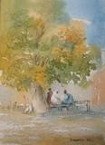 by Ulughbek Mukhamedov