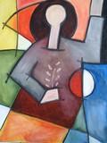 by Sara Alfaro