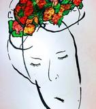by Ivette Cruz