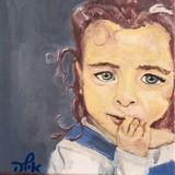 by Ayala Aroyo