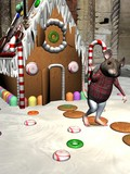by Crystalwizard